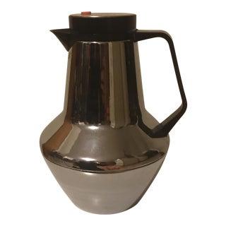 Rido Busse Coffee Carafe