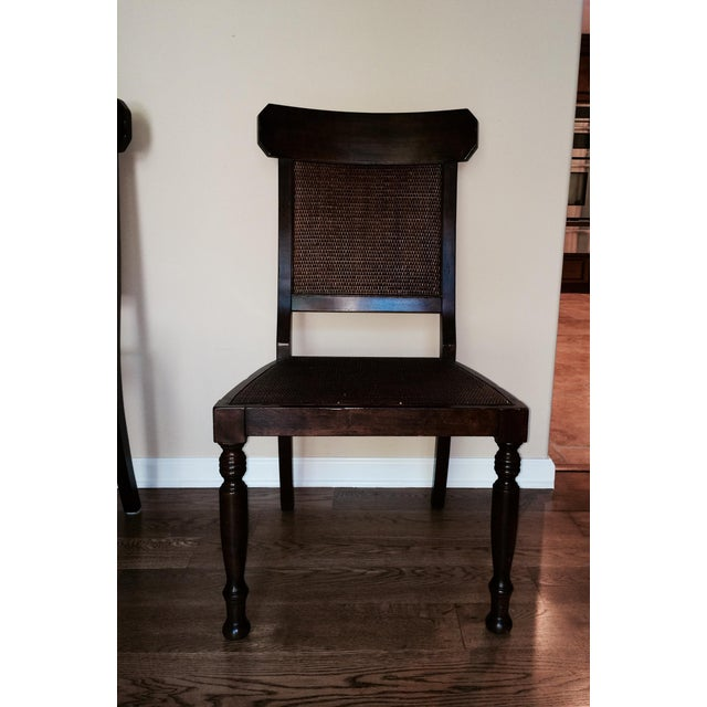 Milling Road Dining Room Chairs