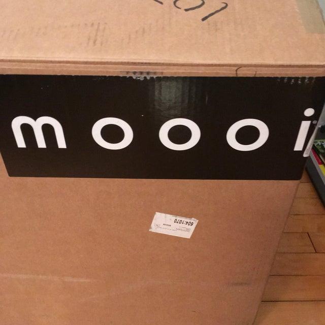 Modern 'Moooi Random' Light - Image 4 of 4