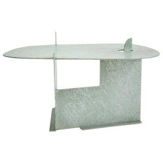 Isamu Noguchi Pierced Table