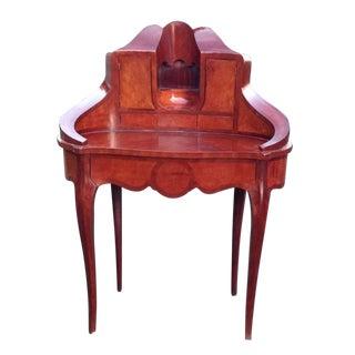 French Secretary Desk/Table