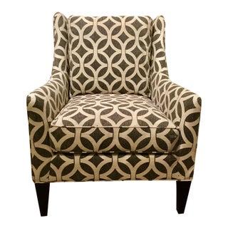 Pearson Co. Gloria Chair