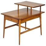 Image of Paul McCobb Planner Group Side Table