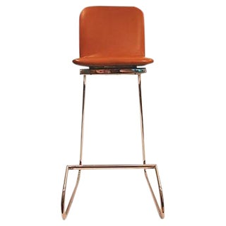 Stendig Contemporary Counter Stool