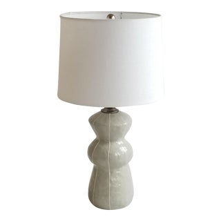 Table Lamp, Handmade Modern Style