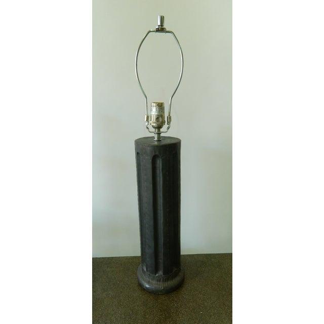Jerome Lamp - Image 4 of 5