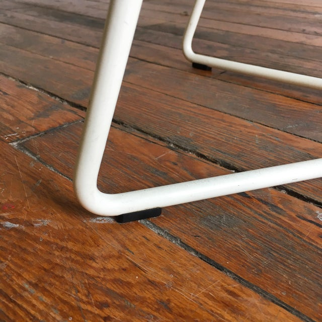 Knoll PaperClip Dining Table - Image 7 of 11