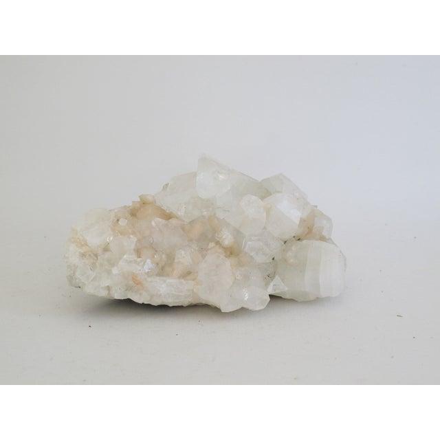 Image of Quartz Crystal Mineral Specimen