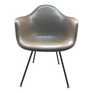 Eames for Herman Miller Dax-1 Shell Chair