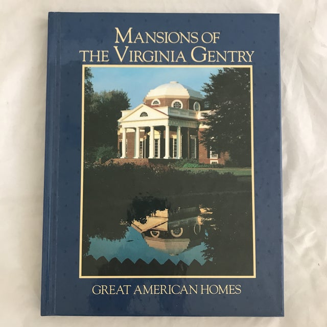 Great american homes book collection set of 4 chairish for Great american builders