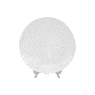 Kosta Boda Cirrus Large Serving Platter Plate