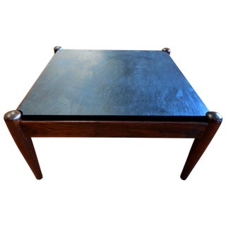 Adrian Pearsall Craft Slate Coffee Table