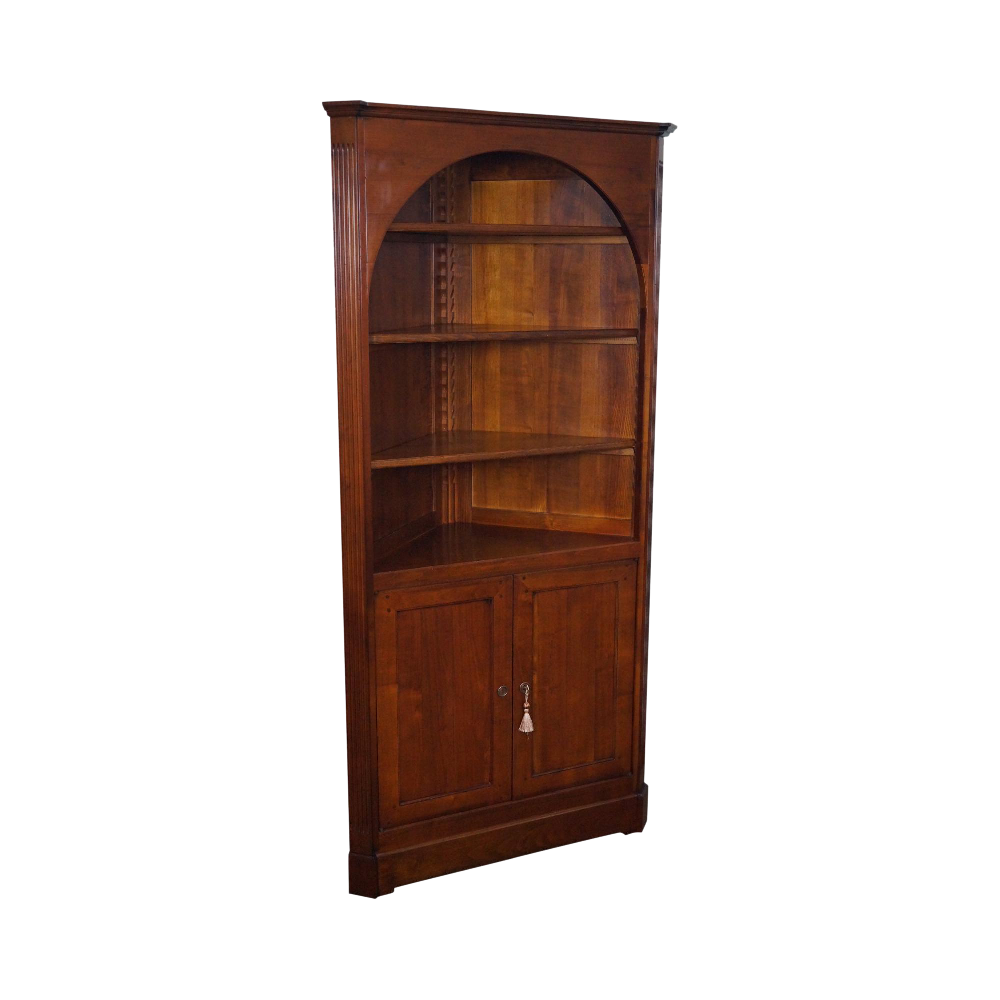 drawing cabinet gently used grange furniture up to 40 at chairish 15067