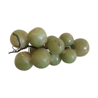 Marble Grapes