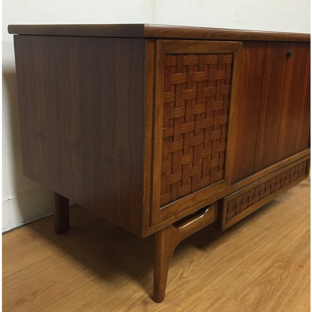 Mid Century Lane Hope Chest - Image 5 of 9