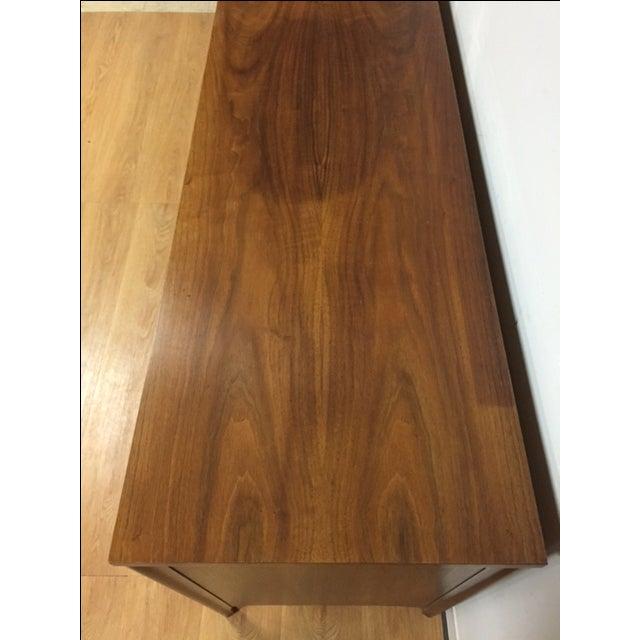 Kent Coffey Perspecta Long Dresser - Image 4 of 10