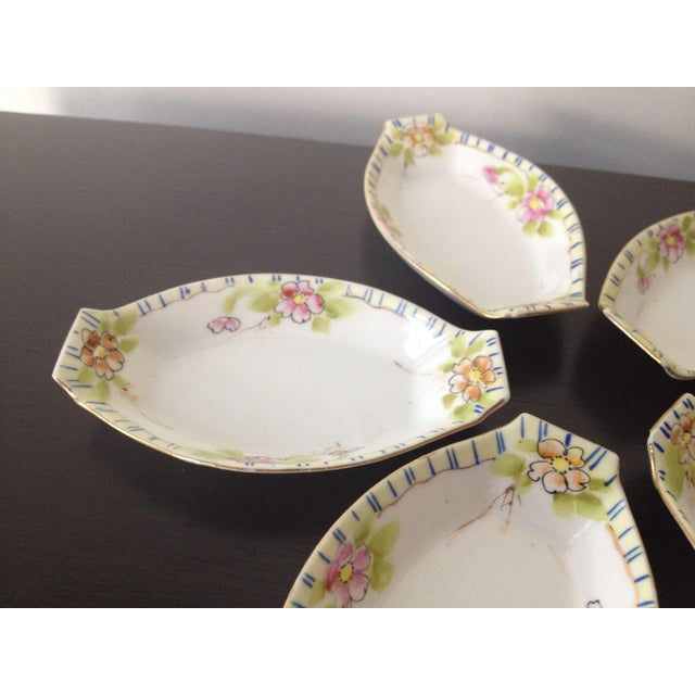 Vintage Miniature Dishes - Image 3 of 7
