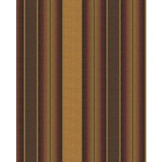 Ralph Lauren Great Basin Fabric in Brown - 5 Yards