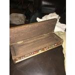 Image of Robert Weiss Jewelry Box
