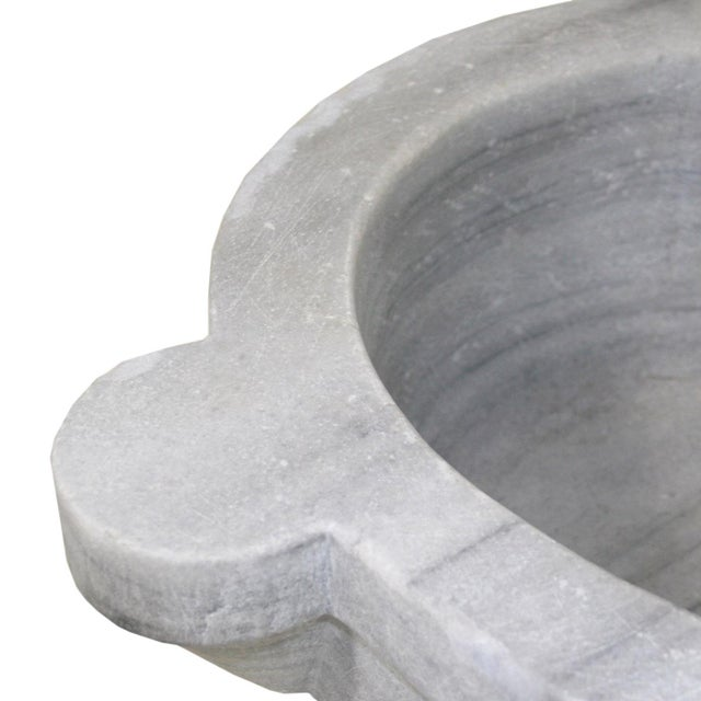 Hamam Marble Sink | Basin - Image 2 of 5