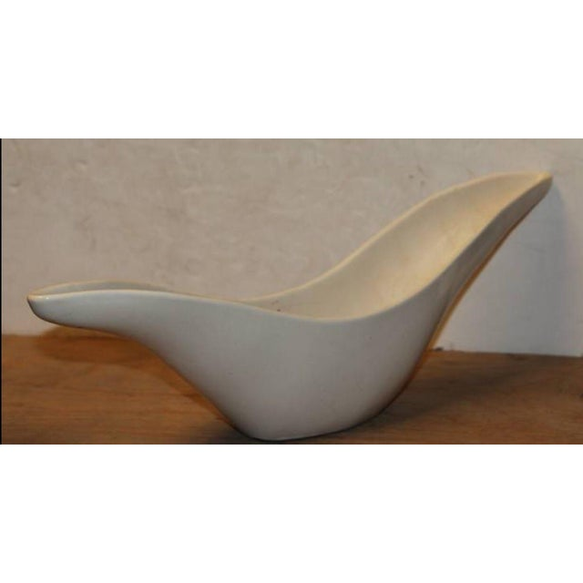 Mid Century Style Gilmer Pottery - Image 2 of 3