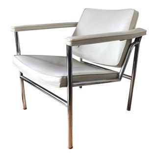 Eames Mid-Century Armchair