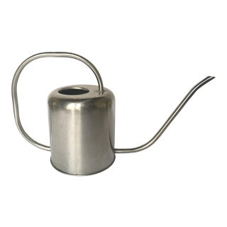 Mid Century Watering Can