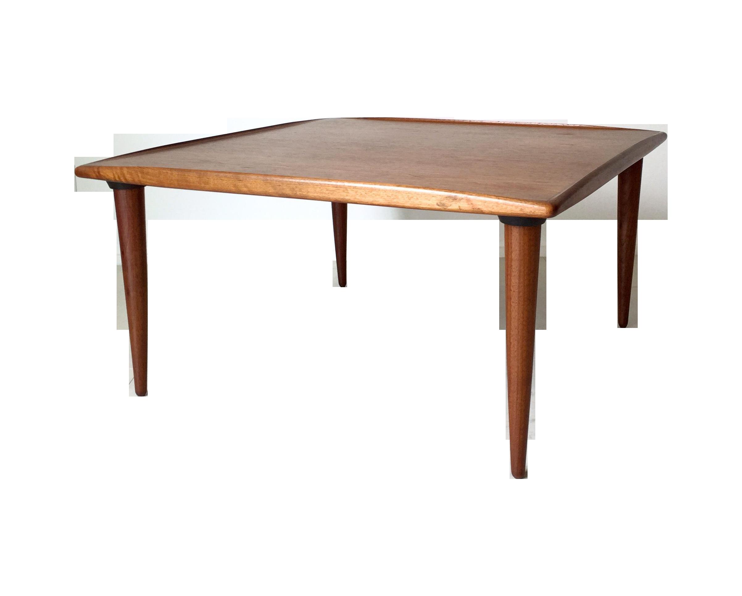 Danish Teak Juhl Jalk Style Moreddi Coffee Table Chairish : danish teak juhl jalk style moreddi coffee table 4182aspectfitampwidth640ampheight640 from www.chairish.com size 640 x 640 jpeg 19kB