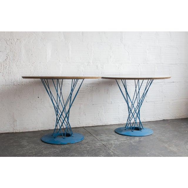Isamu Noguchi for Knoll Cyclone Table - Image 4 of 7