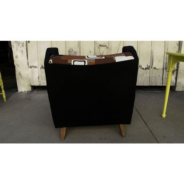 1960s Occasional Chair Chairish