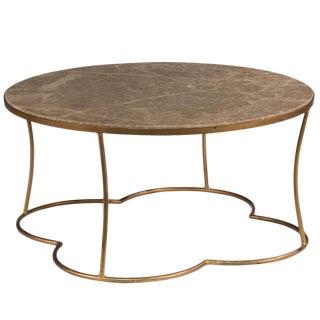 Sarreid Ltd. Taranto Coffee Table