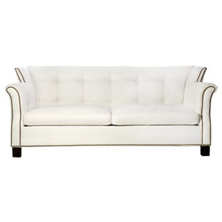 Modern Classic Designer Sofa