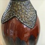 Image of Fernando Vase