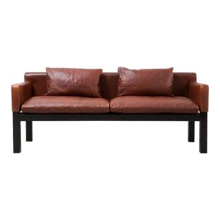Dunbar Post + Beam Sofa by John Saladino