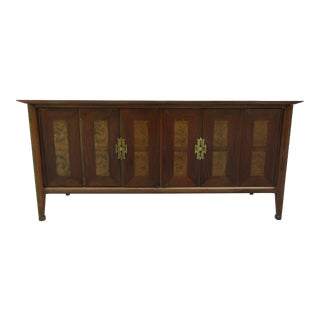 White Furniture Company Credenza or Sideboard