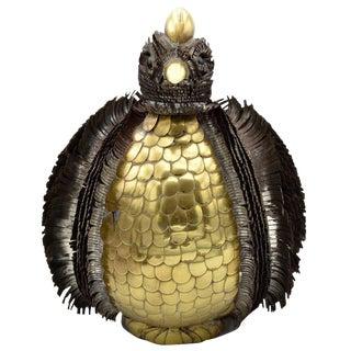 Original Sergio Bustamante Chicken