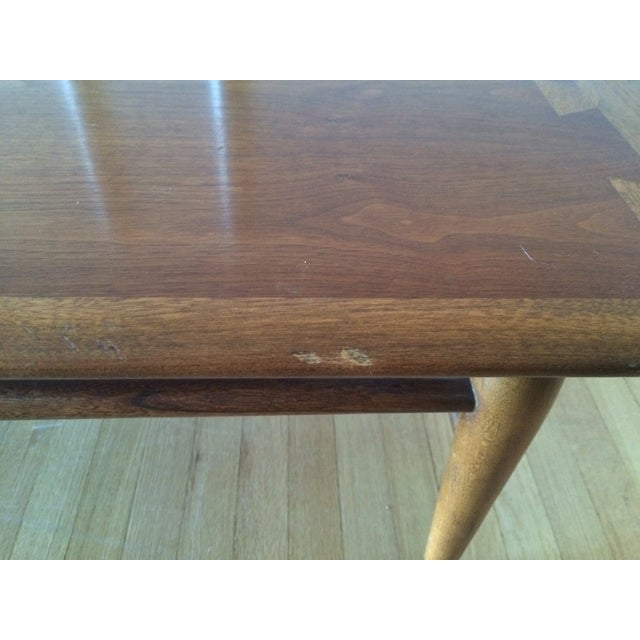 Lane Acclaim Coffee Table - Image 8 of 8
