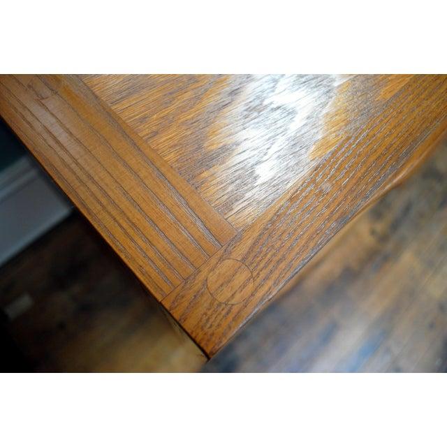 Image of Heywood Wakefield Mid Century Dresser