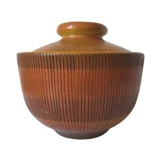 1960's Italian Pottery by Raymor