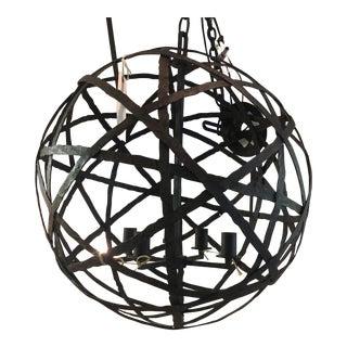 Gregorius Pineo Kepler Hanging Lantern