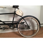 Image of Rare 1964 Columbia Bicycle Built for Four