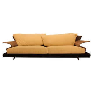 Il Loft Super Roy Sofa