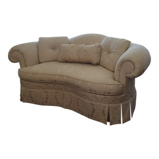 Hickory Norfolk Sofa