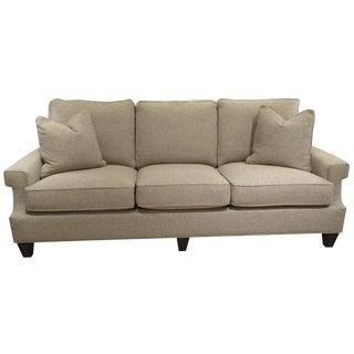 Vanguard Morrison Sofa