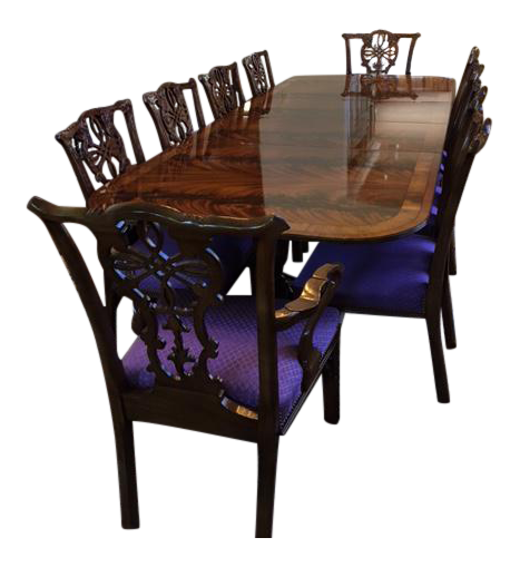 Used & Vintage Century Furniture Furniture for Sale at