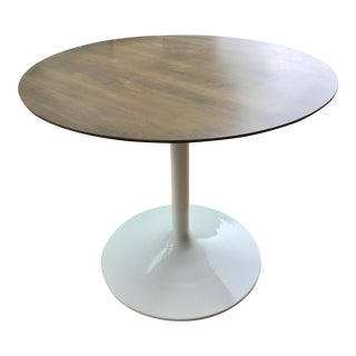 Room & Board Aria Tulip Table