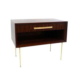 CF Modern Custom Vivier Table