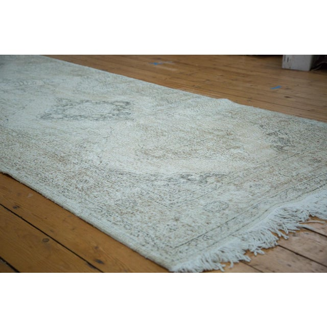 """Distressed Sparta Runner - 5' X 13'1"""" - Image 7 of 10"""