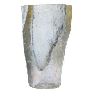 Terry Balle Vase