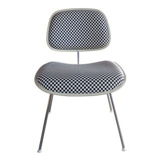 DCM Eames Side Chair